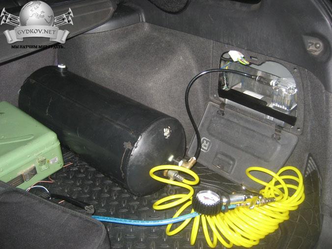 рассмотрим основные сигнал авто поровозный мощности как нижнее белье
